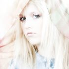 blonde ambition by leannasreflections