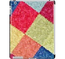 Toy Blocks iPad Case/Skin