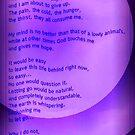 Dear Ayizan, Nov 07, 2014 by rage-of-wbiro