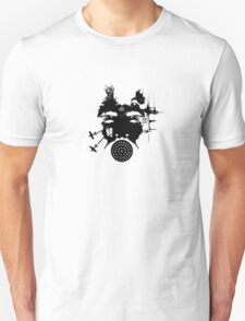 Psychodiagnostic T-Shirt