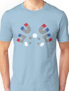 Magneton Unisex T-Shirt