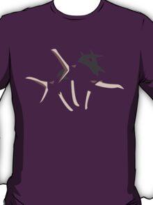 Dodrio T-Shirt
