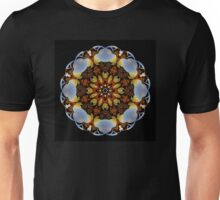 The Watcher's Dream Emblem Unisex T-Shirt