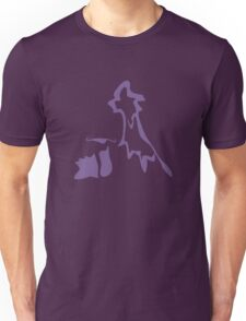 Muk Unisex T-Shirt