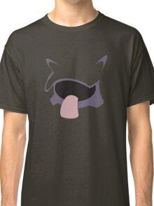 Shellder Classic T-Shirt