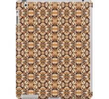 Kama Sutra Pattern iPad Case/Skin
