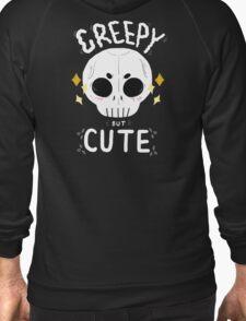 Creepy but cute T-Shirt