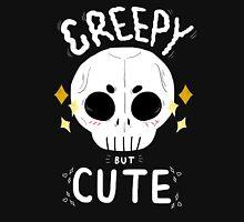 Creepy but cute Hoodie