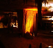 Marengo Caverns (9) by foxyphotography