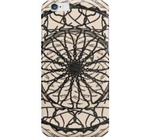 Wire Wrapped iPhone Case/Skin
