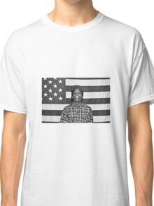 A$AP ROCKY NEW Classic T-Shirt