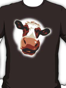 Festival Cow T-Shirt