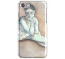 Lost Rosetta iPhone Case/Skin