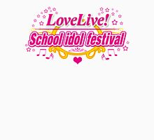 Love Live School Idol Festival !  Unisex T-Shirt