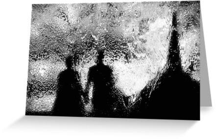 Gothic Romance by Karen E Camilleri