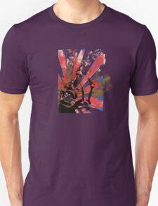 spicy food Unisex T-Shirt