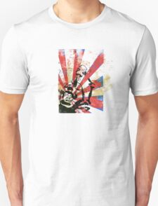 spicy food T-Shirt