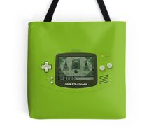 Gameboy Classic Tote Bag