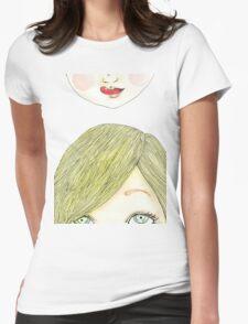 Yumyumyum T-Shirt