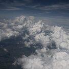 the friendly sky by bron stadheim