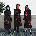 Group Photo by Okeesworld