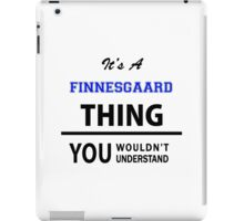 Its an ESCEE thing, you wouldn't understand iPad Case/Skin