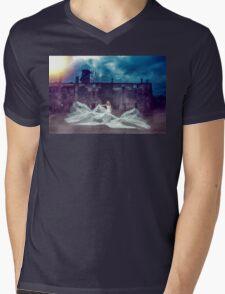 Des poussières de toi T-Shirt