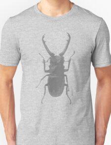 tech beetle T-Shirt