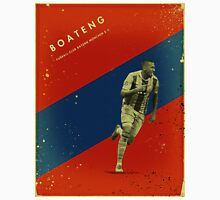 Boateng T-Shirt