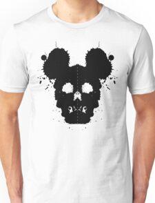 Mickey Maus Unisex T-Shirt
