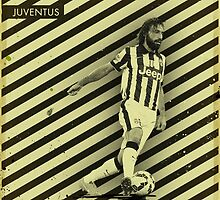 Pirlo by homework