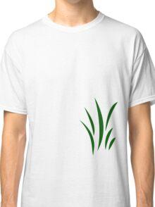 Grass v2 Classic T-Shirt