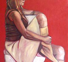 marnie by Ghani
