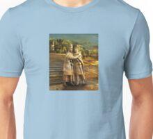 Tetrarchs Unisex T-Shirt