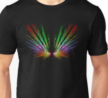 'Angel Wings' Unisex T-Shirt