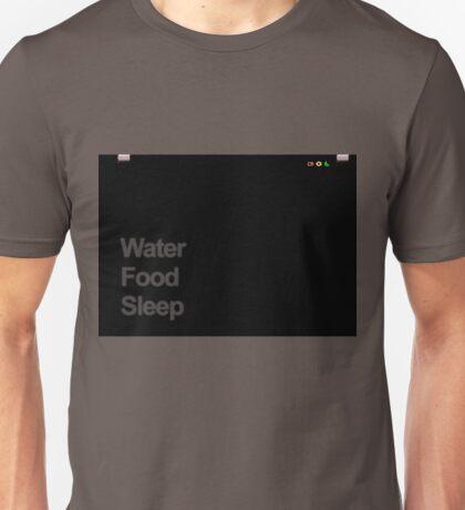 ReCharge 2 Unisex T-Shirt