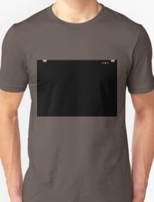 ReCharge T-Shirt