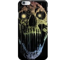 Soul Eater iPhone Case/Skin