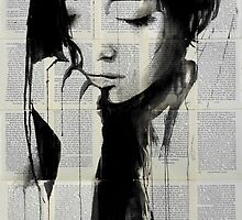 cloudy sky by Loui  Jover