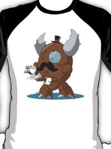 "Pin""sir"" updated T-Shirt"