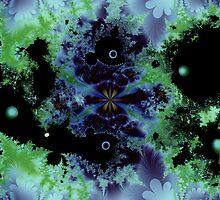20090610_00-05-44 by CaseyRampant