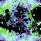 20090610_00-05-44.Warm by CaseyRampant