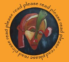 Page Turner, Please Read by Sarah Curtiss
