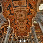 Library of Congress by balexander101