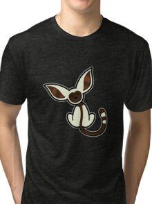 Momo Tri-blend T-Shirt
