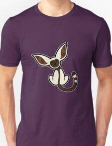 Momo Unisex T-Shirt