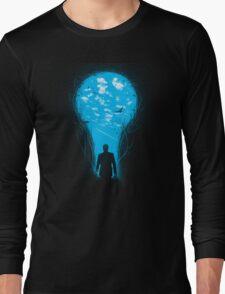 Bright Side Long Sleeve T-Shirt