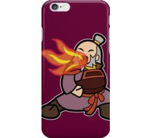 Dragon of the West iPhone Case/Skin