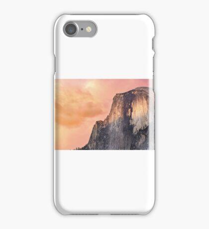 sdf iPhone Case/Skin