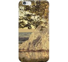 freshness iPhone Case/Skin